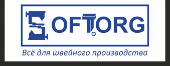 logo (339x133, 27Kb)