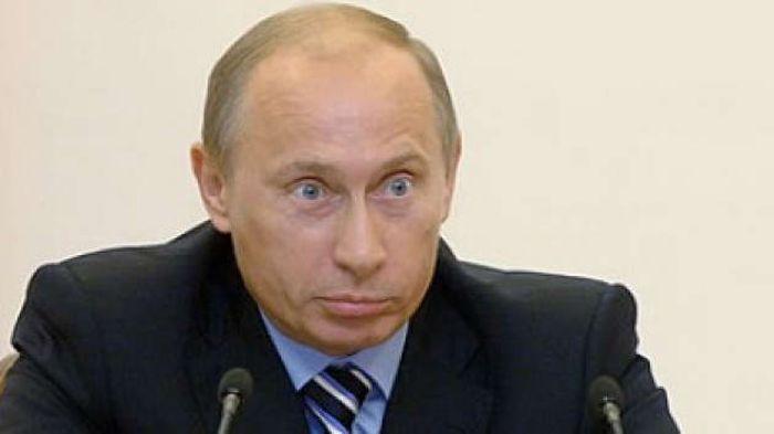 Украина подсчитала цену импортированного в мае газа - Цензор.НЕТ 271