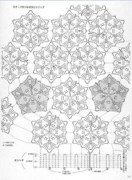 Сх2 (454x616, 195Kb)