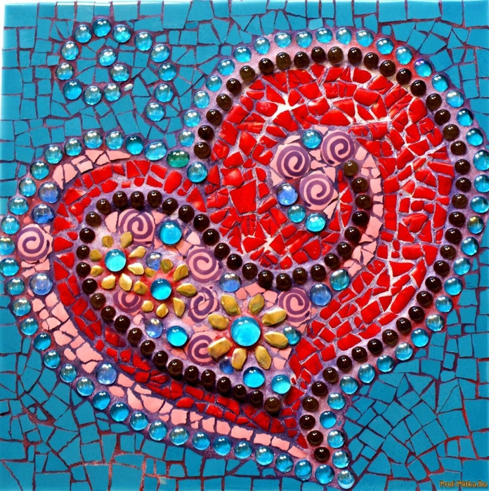 mozaika_iz_bitoy_plitki_foto_1 (696x700, 512Kb)