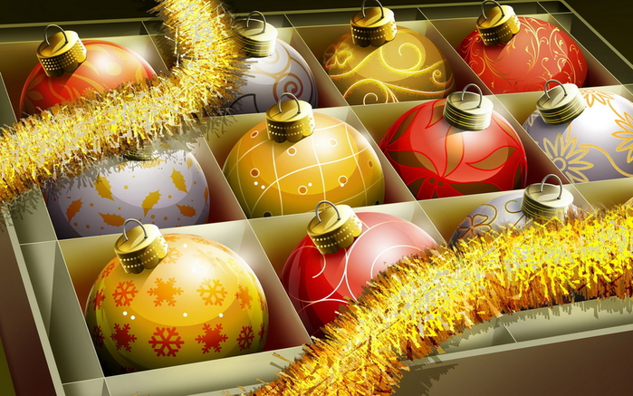 ws_Christmas_Balls_Box_1680x1050 (700x437, 362Kb)