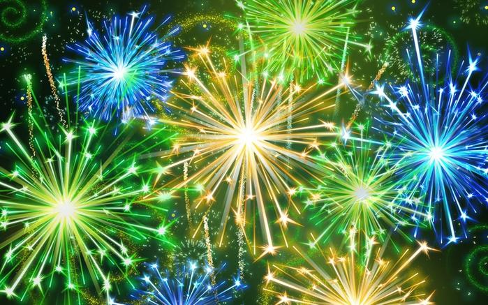 ws_Color_Fireworks_1680x1050 (700x437, 206Kb)