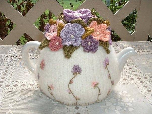 чайник вязание 1 (604x453, 236Kb)