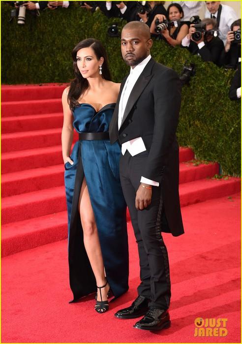 kim-kardashian-kanye-west-met-ball-2014-03 (492x700, 96Kb)