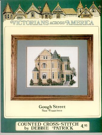 DP-088 Gough Street FOTO (336x444, 139Kb)