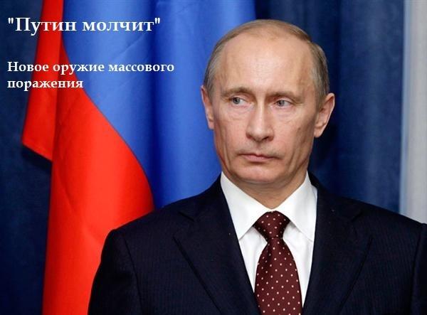 1399312022_bezymyannyy (600x443, 45Kb)