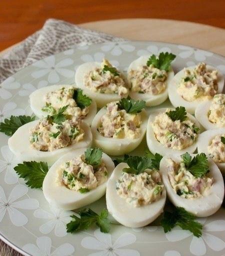 яйца (450x512, 49Kb)
