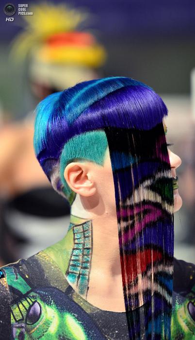 международный фестиваль парикмахерского искусства фото  9 (402x700, 400Kb)
