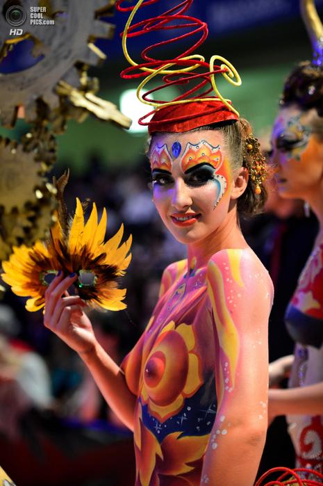 международный фестиваль парикмахерского искусства фото  15 (465x700, 458Kb)