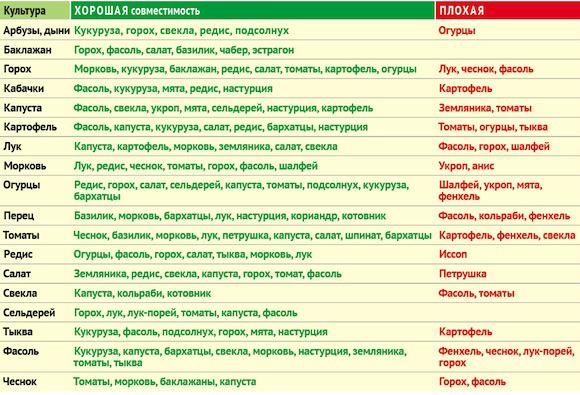 tab-sovm-rast_ (580x395, 320Kb)