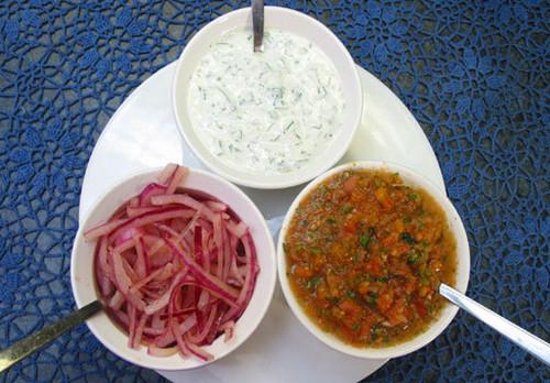 Рецепт тирамису с маскарпоне и савоярди в домашних условиях рецепт