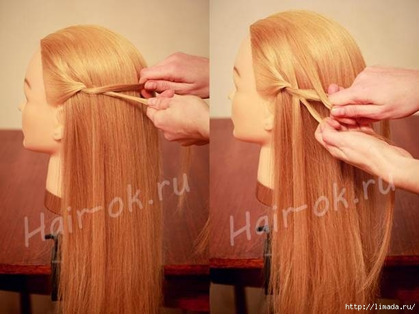 How-to-Make-Unique-Side-Braid-Hairstyle-3 (612x459, 114Kb)