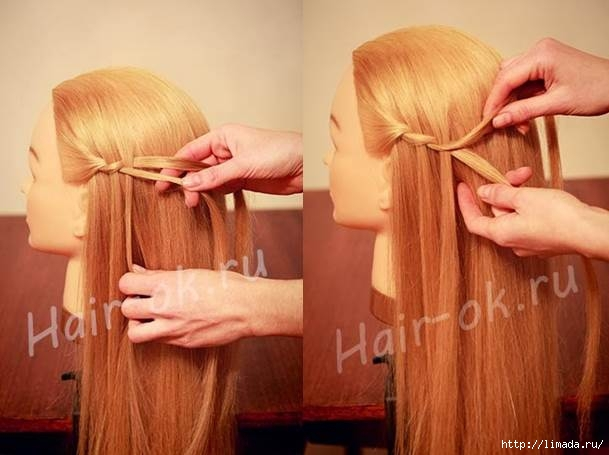 How-to-Make-Unique-Side-Braid-Hairstyle-4 (609x455, 116Kb)