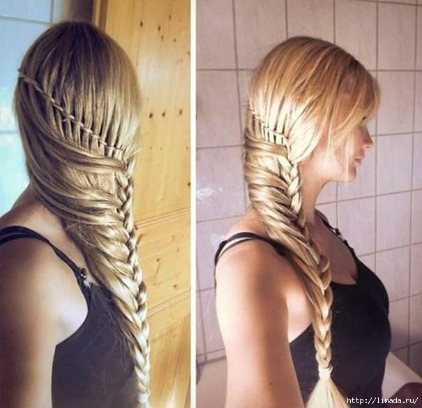How-to-Make-Unique-Side-Braid-Hairstyle-9 (605x586, 148Kb)