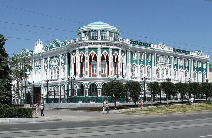 ekaterinburg08 (700x457, 164Kb)