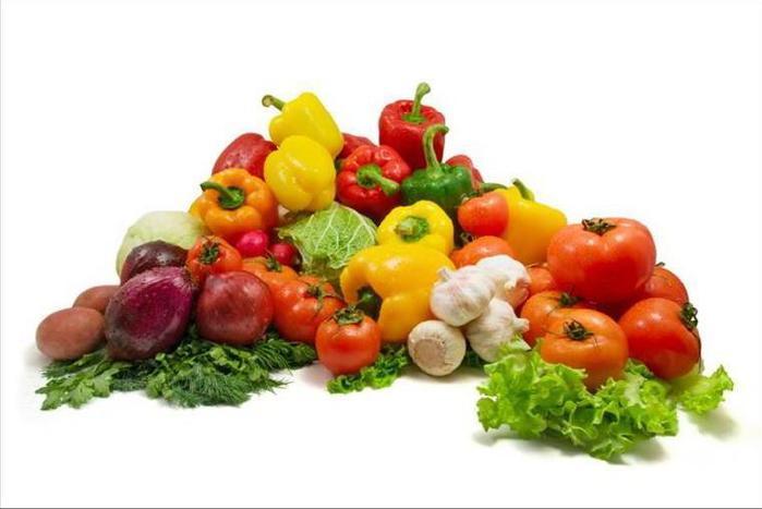 овощи (700x467, 33Kb)