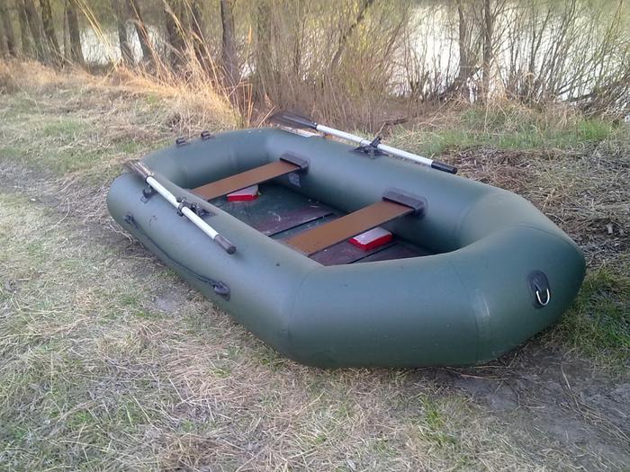 Лодка/1415502_lodka (700x525, 329Kb)