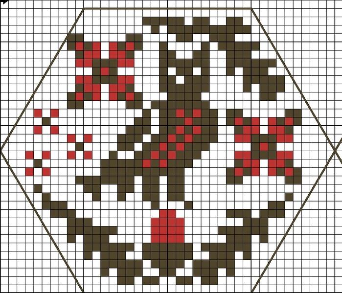 c (700x599, 281Kb)