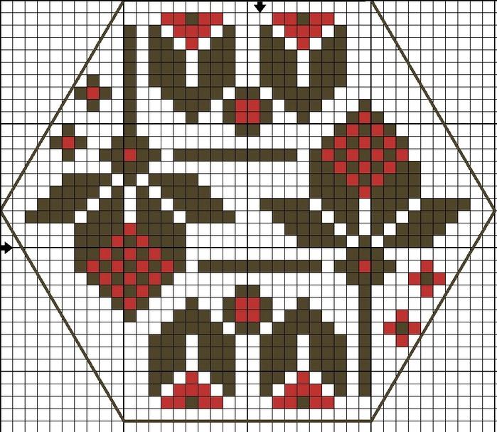 Pattern11 (700x607, 284Kb)