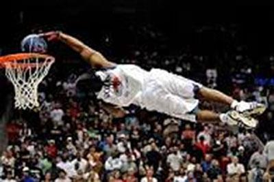 Баскетбол (400x267, 47Kb)