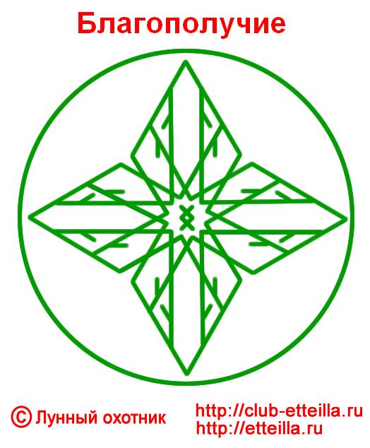 Blagopoluchie (524x634, 238Kb)