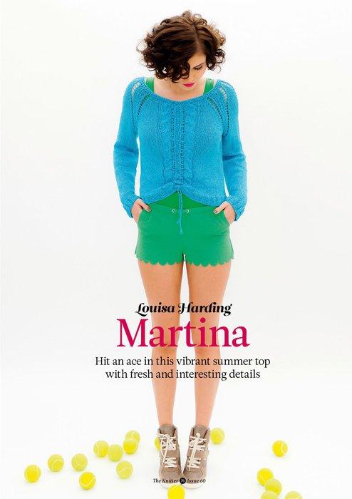 Martina (494x700, 38Kb)