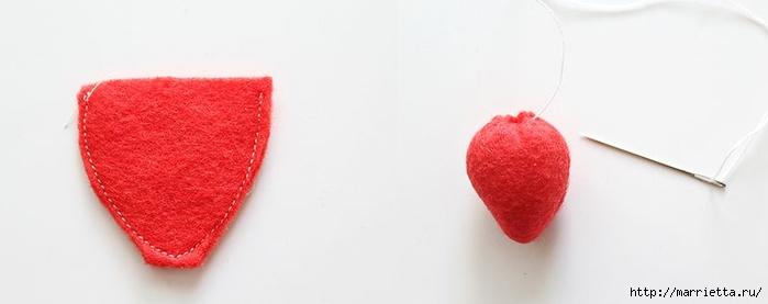 Фетровая грядка с ягодами и овощами (6) (700x277, 70Kb)