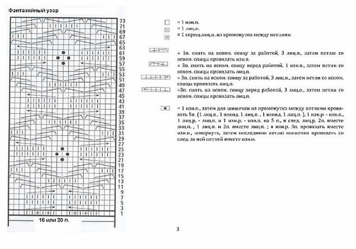 1fb744eb074f (700x490, 179Kb)