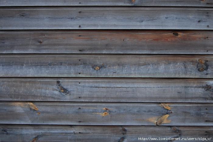 4964063_Wooden_plan_texture_by_m0rfine (700x465, 219Kb)