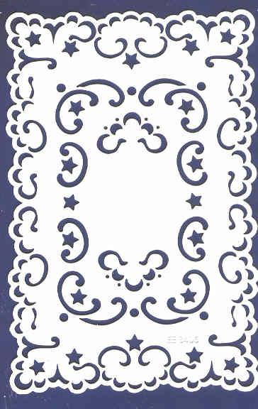 192276-eab08-54690200-m750x740-ub1e48 (364x576, 132Kb)