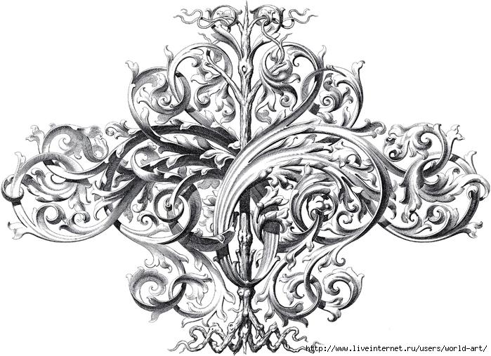 Wk4-ornament-scrolls-GraphicsFairy012_05 (700x507, 267Kb)