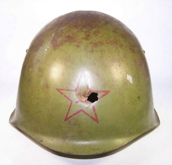 soviet_helmet1 (600x576, 56Kb)