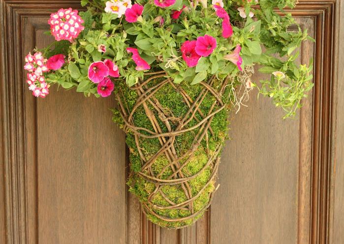 Pots de fleurs pour les fleurs de jardin (9) (700x495, 510Kb)