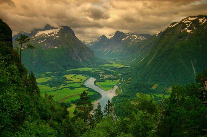 3578968_Romsdalen_Piotr_Gwizdala_Photography (700x464, 61Kb)