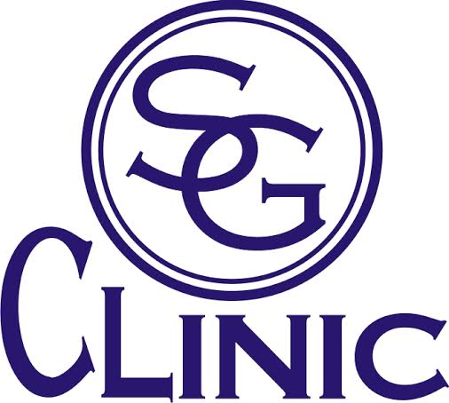 S.G.Clinic Logo/4387736_S_G_Clinic_Logo (506x454, 27Kb)