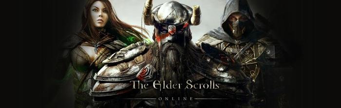 Elder_Scrolls_Online (700x223, 46Kb)