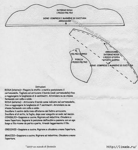 coniglio-con-rosa-2007-2 (473x512, 138Kb)