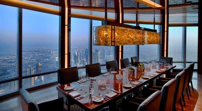 ресторан атмосфера дубай 3 (694x383, 262Kb)
