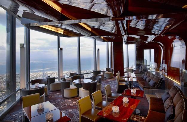 ресторан атмосфера дубай 9 (625x410, 274Kb)