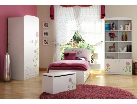 Мебель и гарнитуры для детей от польской фабрики Meblik (8) (541x410, 114Kb)