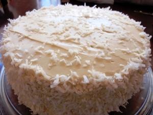 Торт РАФАЭЛЛО с белым шоколадом (2) (300x225, 52Kb)