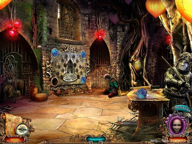 unfinished-tales-illicit-love-collectors-edition-screenshot1 (640x480, 306Kb)