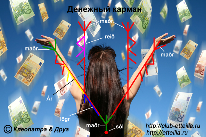 Denechnii_karman_P (700x467, 562Kb)