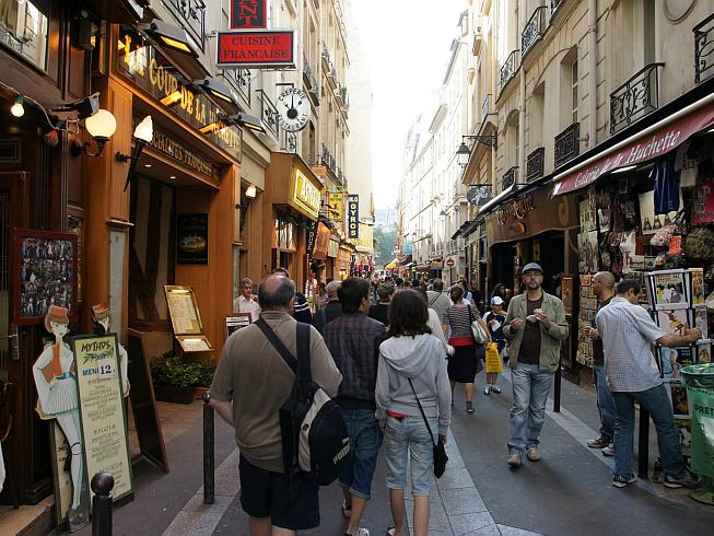 Латинский квартал в Париже/4216969_5462_orig (653x490, 342Kb)