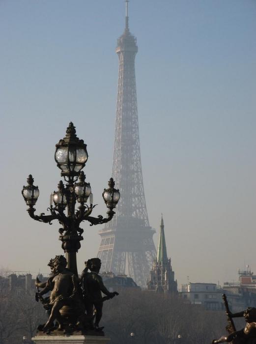 Путешествие в сказку: едем во Францию!/4216969_2 (521x700, 164Kb)