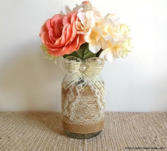 burlap-and-lace-covered-mason-jar-vases-wedding-decoration-bridal-shower-decoration-country-chic-decoration (640x580, 159Kb)