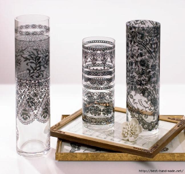 lace-vases (649x610, 218Kb)