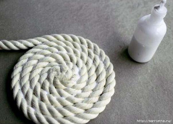 Esterillas estilo de cuerda.  Clases magistrales (10) (603x431, 131Kb)
