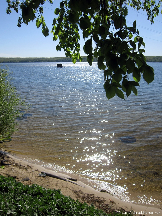 Воронеж, на берегу водохранилища (1) (525x700, 403Kb)