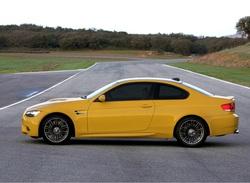 2014 BMW M3 F80 (250x183, 17Kb)